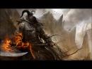 Flinch _ Infuze - Belly Of The Beast Ft. Elan [HD]