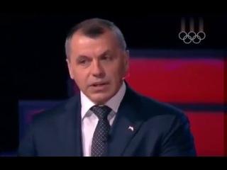 РОССИЯ 24. Прямой Эфир от 28 января 2014. Украина.