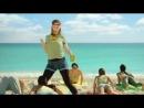 SunDrop Dancing Commercial (Очень смешная реклама)