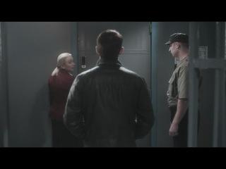 Инкассаторы (2012) 8 серия