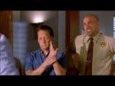 Big Stan  A prueba de hombres (2007) Rob Schneider