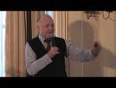 Marc Faber Presentation 2010 @ Ludwig von Mises Institute