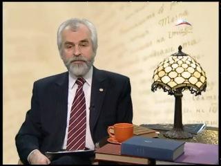А.Н. Ужанков.