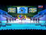 Чемпионат Мира 2014. 2014 World Cup Final Draw. Жеребьевка финальной части