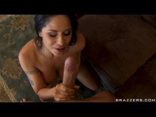 Jenaveve Jolie Milf Teen Big Ass Big Tits Handjob Blowjob Deepthroat Cum Shot Porno HD