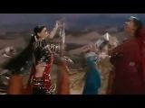(Каран и Арджун / Karan Arjun)- Mujhko Rana Ji Muaf Karna