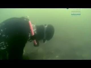 Золотая Лихорадка Берингово Море 1 сезон 4 серия