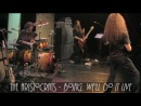 The Aristocrats - Boing, We'll Do It Live! - 2012