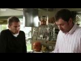 S-Italem-v-kuchyni----Dýňe-a-zvěřina-5.díl.avi