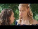 Тайны острова Мако  Русалки Мако  Mako Mermaids (спин-офф H2O) - 1 сезон 7 серия