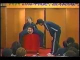 Gaki No Tsukai #593 (2002.01.20)