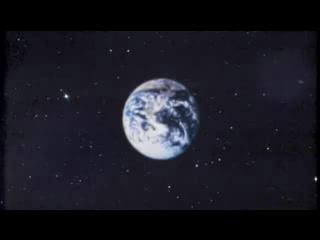 Trentemoller ft Ane Trolle Moan vocal remix