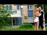 «САМЫЕ СЧАСТЛИВЫЕ ДНИ» под музыку DJ M.E.G. feat. Карина Кокс - Там Где Ты. Picrolla