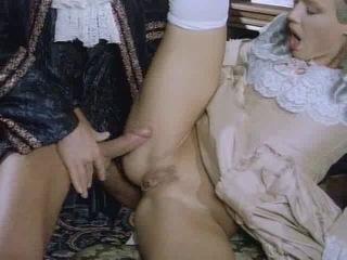 sexy mann sucht frau für sexabenteuer Riedbach