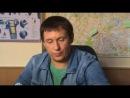 паутина (6 сезон 21 серия) filmokos.ru  rotrucker.ru