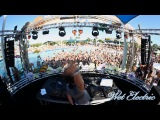 WET ELECTRIC Phoenix Official Aftermovie (Dada Life, Arty, Chris Lake)