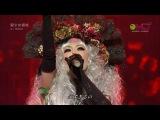 Ali Project - Seishoujo Ryouiki @ Music Japan - 2011.01.16 [LIVE]