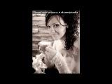 Наша свадьба!!! (профессиональное фото) под музыку Николай Шлевинг - Ах, Эта Свадьба Пела И Плясала. Picrolla