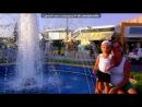 «Кипр 2013» под музыку Far East Movement - Little Bird. Picrolla