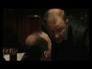 Ночная фиалка (2013) трейлер