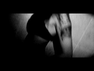 Trap girl - Элен Каминская