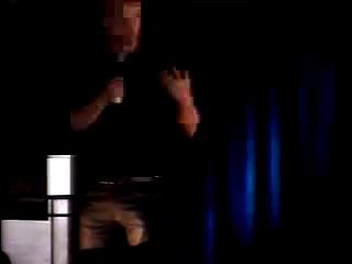 Kellan Lutz dishes on Calvin Klein, Nipples, Ashley Greene, Eclipse and Breaking Dawn!