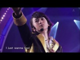 [Shounen Club] 2012.05.09 Sexy Zone - If You Wanna Dance