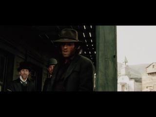 Фильм - Блуберри |2004| |BDRip| (HD720)