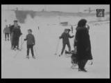 НестройBand-Зима