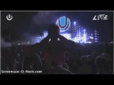 Tiesto, Mark Alston, Baggi Begovic &amp Jason Taylor feat. Teddy Geiger - Love And Run