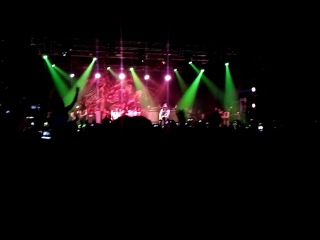 Slash feat. Myles Kennedy and THe Conspirators - Sweet Child O' Mine