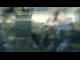 Дайте два - Джекилл и Хайд (DIY-клип, 2013)