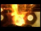 клип по сериалу Доктор кто