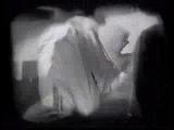 Alien Pat. Holman - American Dreamer (1995)