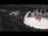 Видеорепортаж с премьеры фильма «Стартрек: Возмездие» в Берлине (29 апреля, 2013)