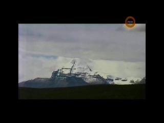 Таинственный Кайлас. Секретные Истории. (HD-video)