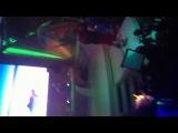 Caprica 2013 DJ Jezz &amp MC Rybik - вступление!