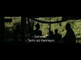 Xingu-CROPPED Full İzle (Direkizle.Net & Gunlukfilm.Com)