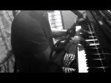 Therr Maitz - Doctor (Piano Version)
