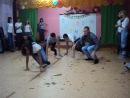 Наш  Танец, на осенний бал)) (хип хоп)
