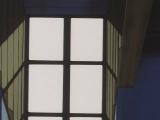 Elf wo Karu Monotachi Те, Кто Охотятся На Эльфов - 6 серия