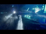 Avicii vs Madonna 'Live @ Ultra Fest Miami-Girl Gone Wild - UMF Mix (Live From Ultra Music Festival)
