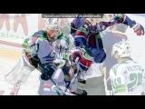 «СКА vs Салават Юлаев (1-2)» под музыку BigMatur - Это хоккей. Picrolla