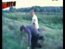 Угон по-нашему - Выпуск 3 (06.06.2012) Академгородок Беличи