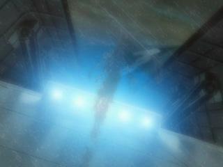 Full Metal Panic!|Стальная тревога! 1 сезон 24 серия