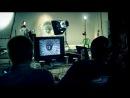 Джиган+-+Держи+меня+за+руку(HD)Премьера+клипа