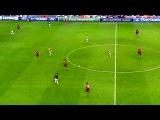 Ramsey vs Fenerbahce