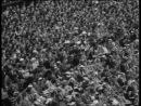 История Уимблдона 4 / Wimbledon A History the Championships 4