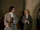 В начале славных дел  Вторая часть кинодилогии  1 и 2 серии (1980)
