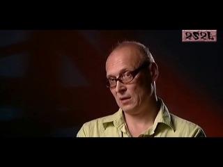 Игорь Прокопенко Тайны гибели древних высокоразвитых цивилизаций